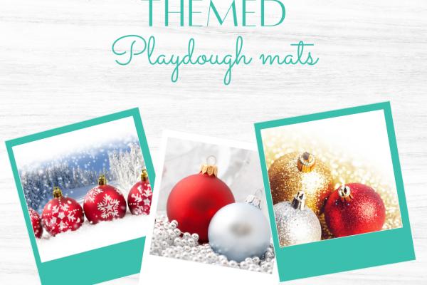 https://www.middletownautism.com/social-media/christmas-themed-playdough-mats-12-2020