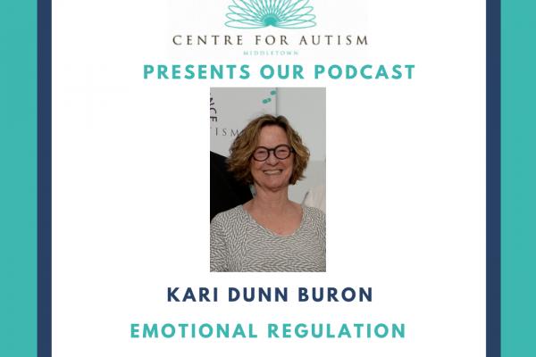 https://www.middletownautism.com/social-media/kari-dunn-podcast-emotional-regulation-8-2020