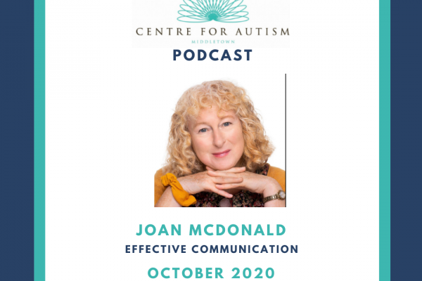 https://www.middletownautism.com/covid19/podcast-advertisement-with-joan-mcdonald-10-2020