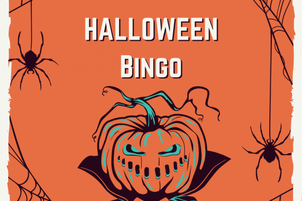 https://www.middletownautism.com/social-media/halloween-bingo-10-2020