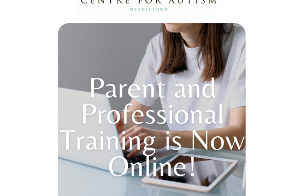 https://www.middletownautism.com/covid19/online-training-for-parents-and-professionals-10-2020