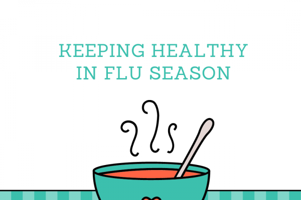 https://www.middletownautism.com/social-media/keeping-healthy-in-flu-season-11-2020