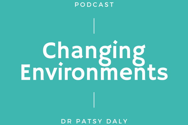 https://www.middletownautism.com/social-media/changing-environments-6-2021