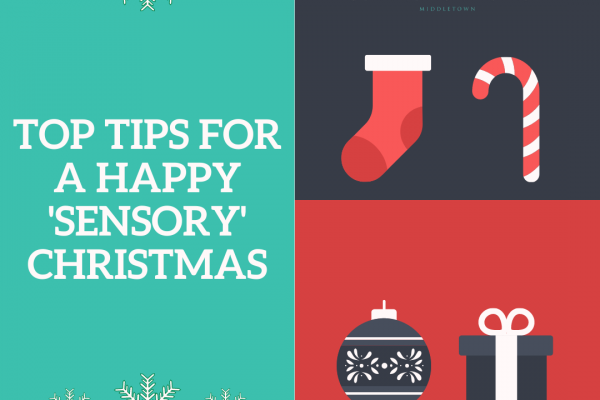 https://www.middletownautism.com/social-media/top-tip-for-a-happy-sensory-christmas-12-2020