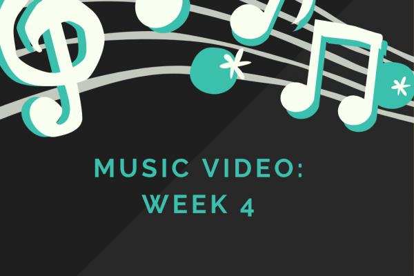 https://www.middletownautism.com/social-media/final-music-video-2-2021