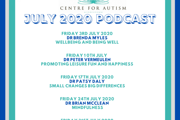 https://www.middletownautism.com/social-media/podcast-in-july-7-2020