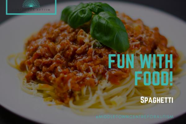 https://www.middletownautism.com/social-media/fun-with-food-spaghetti-2-2021