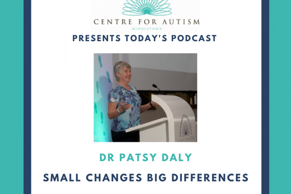 https://www.middletownautism.com/social-media/new-podcast-dr-pat-daly-small-changes-big-differences-7-2020