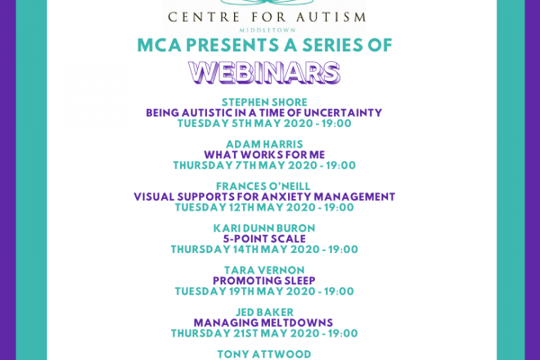 https://www.middletownautism.com/news/webinars-may-4-2020