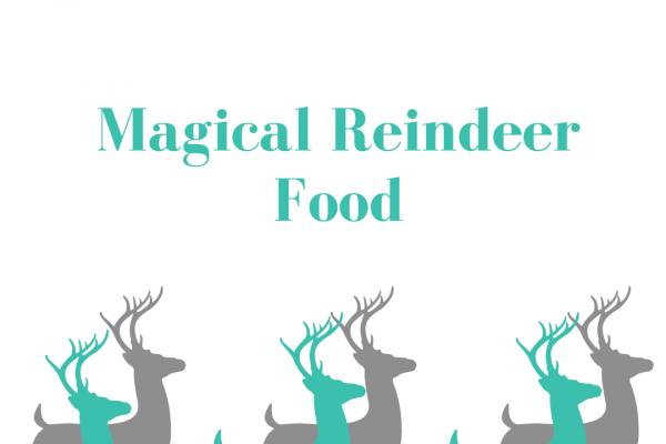https://www.middletownautism.com/social-media/magical-reindeer-food-12-2020