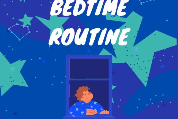 https://www.middletownautism.com/social-media/bedtime-routines-3-2021