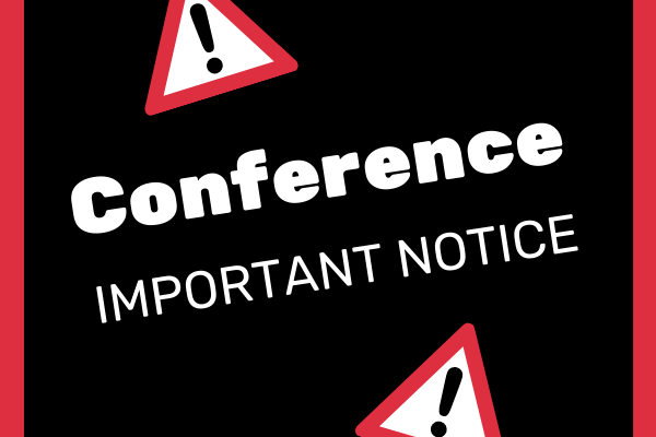 https://www.middletownautism.com/social-media/conference-important-notice-4-2021-1