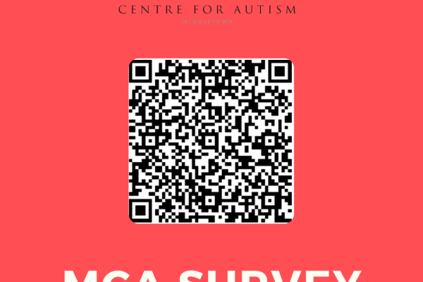 https://www.middletownautism.com/social-media/mca-survey-1-2021