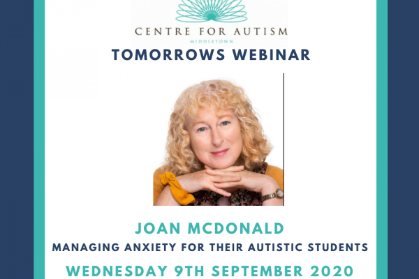 https://www.middletownautism.com/social-media/managing-anxiety-for-their-autistic-students-9-2020