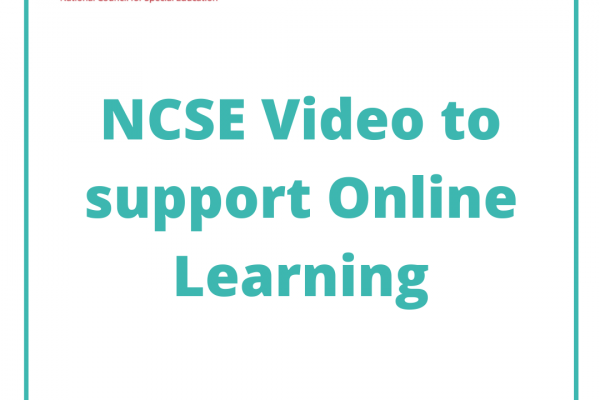 https://www.middletownautism.com/social-media/ncse-videos-to-support-online-learning-1-2021