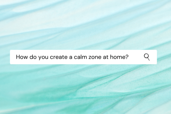 https://www.middletownautism.com/covid19/creating-a-calm-space-at-home-10-2020