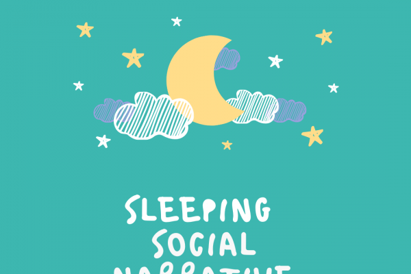 https://www.middletownautism.com/social-media/sleep-social-narrative-5-2021