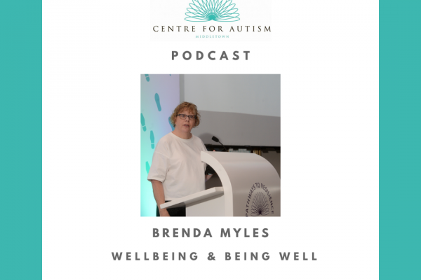 https://www.middletownautism.com/news/brenda-myles-wellbeing-being-well-7-2020