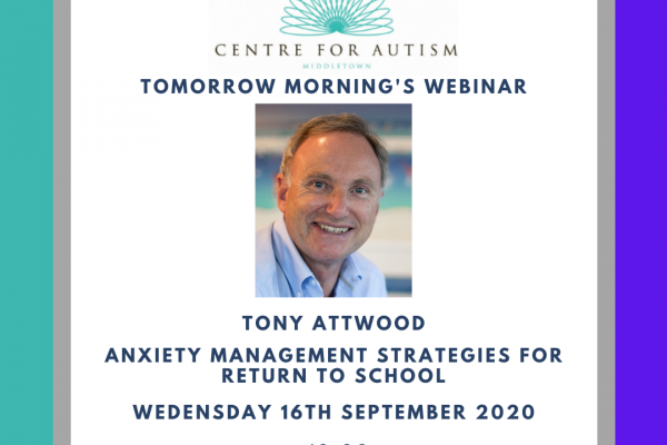https://www.middletownautism.com/covid19/tony-attwood-webinar-9-2020