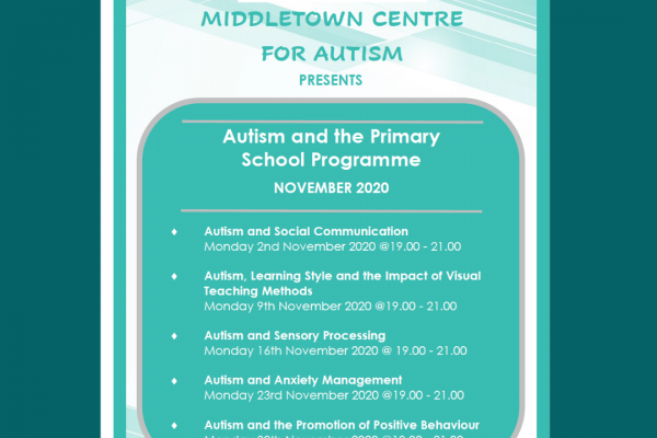 https://www.middletownautism.com/social-media/wraparound-training-programme-november-december-2020-10-2020