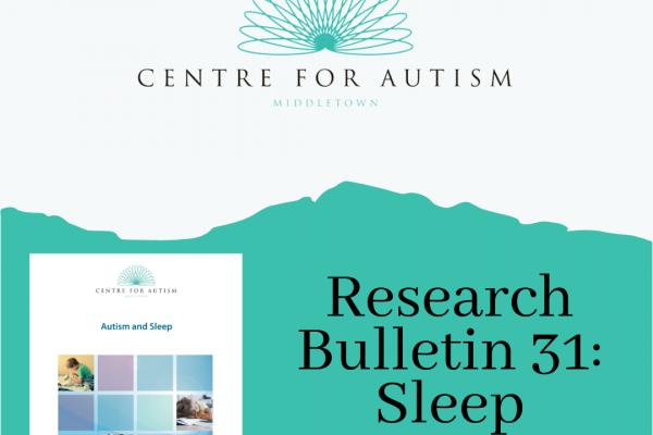 https://www.middletownautism.com/social-media/research-bulletin-31-sleep-3-2021