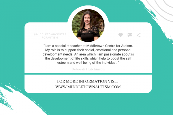https://www.middletownautism.com/social-media/meet-the-team-debs-11-2020