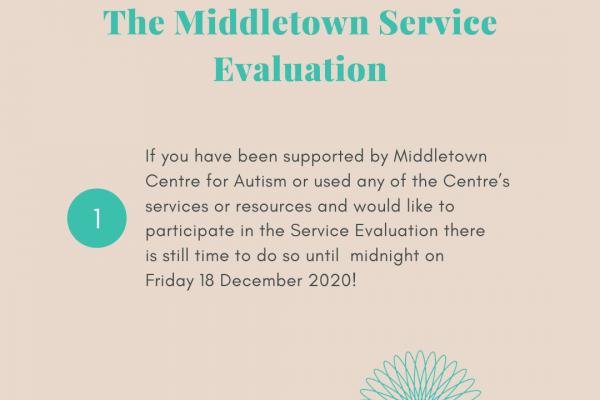 https://www.middletownautism.com/social-media/service-evaluation-extended-12-2020