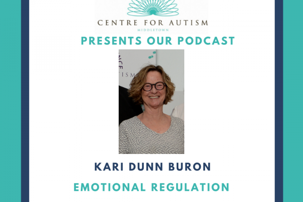 https://www.middletownautism.com/news/kari-dunn-podcast-emotional-regulation-8-2020