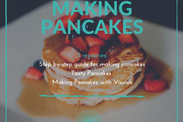 https://www.middletownautism.com/social-media/making-pancakes-2-2021