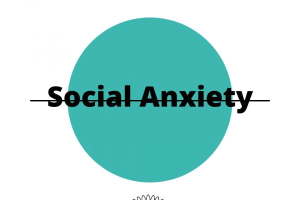https://www.middletownautism.com/social-media/social-anxiety-10-2021-1