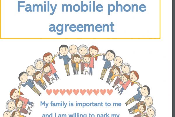 https://www.middletownautism.com/social-media/mobile-phone-agreement-7-2020