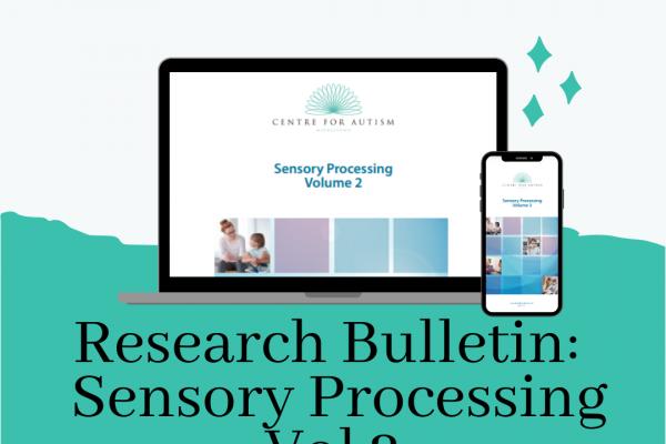 https://www.middletownautism.com/social-media/research-bulletin-26-sensory-processing-vol-2-2-2021