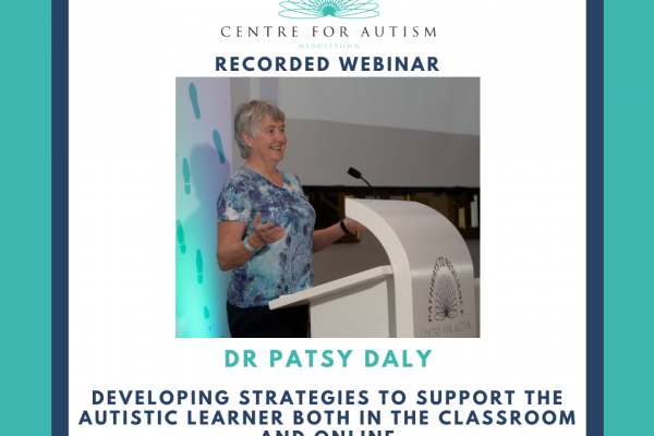 https://www.middletownautism.com/social-media/dr-patsy-daly-recorded-webinar-11-2020