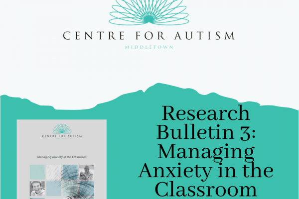 https://www.middletownautism.com/social-media/research-bulletin-3-managing-anxiety-in-the-classroom-5-2021
