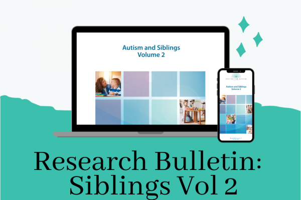 https://www.middletownautism.com/social-media/research-bulletin-siblings-vol-2-1-2021
