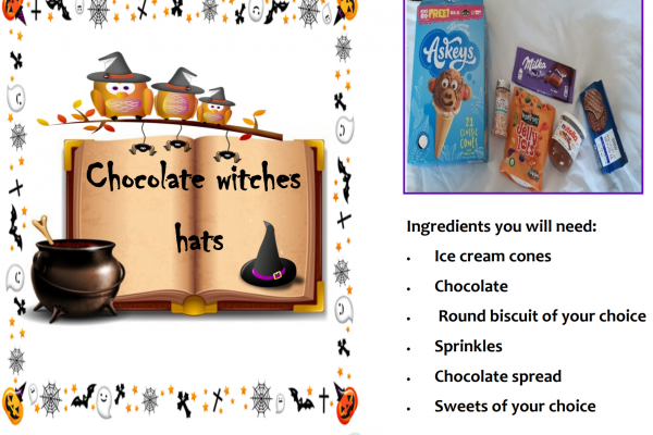 https://www.middletownautism.com/covid19/chocolate-witches-hats-10-2020