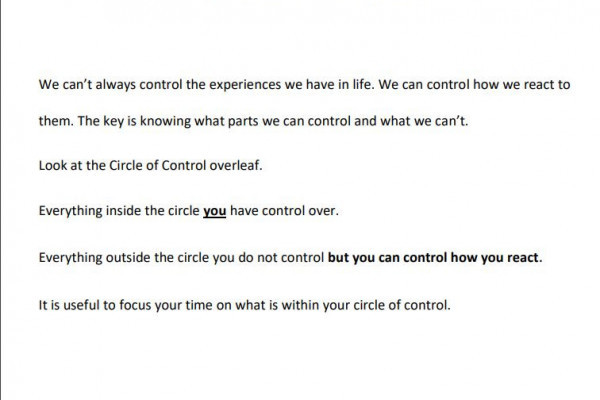 https://www.middletownautism.com/covid19/circle-of-control-8-2020