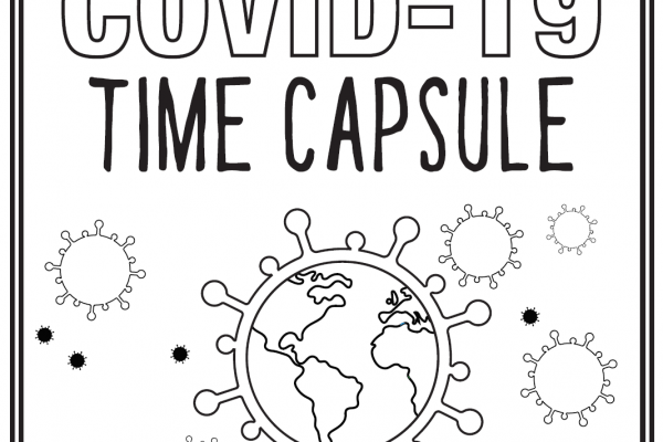 https://www.middletownautism.com/covid19/covid-19-time-capsule-5-2020