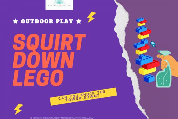 https://www.middletownautism.com/social-media/lego-towers-8-2021