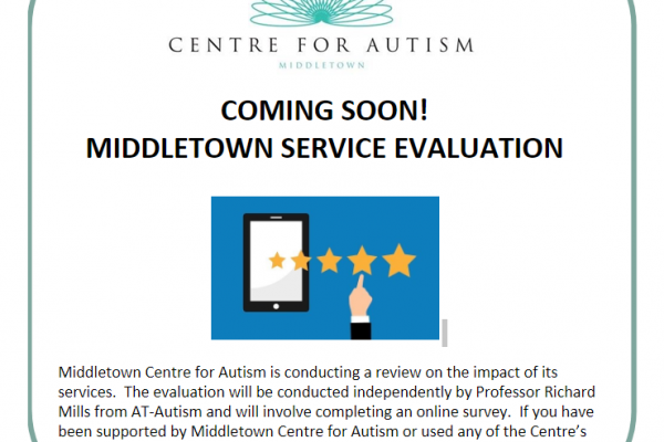 https://www.middletownautism.com/covid19/middletown-centre-for-autism-service-evaluation-9-2020