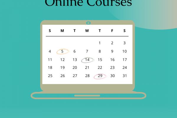 https://www.middletownautism.com/social-media/mca-training-calendar-september-october-2021-8-2021