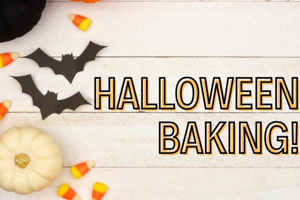 https://www.middletownautism.com/social-media/halloween-baking-10-2021