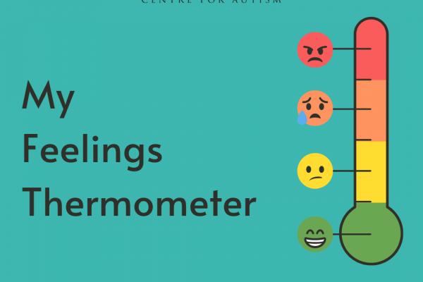 https://www.middletownautism.com/social-media/my-feelings-thermometer-6-2021