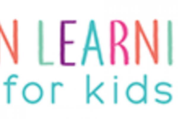 https://www.middletownautism.com/covid19/educational-tasks-for-kids-3-2020