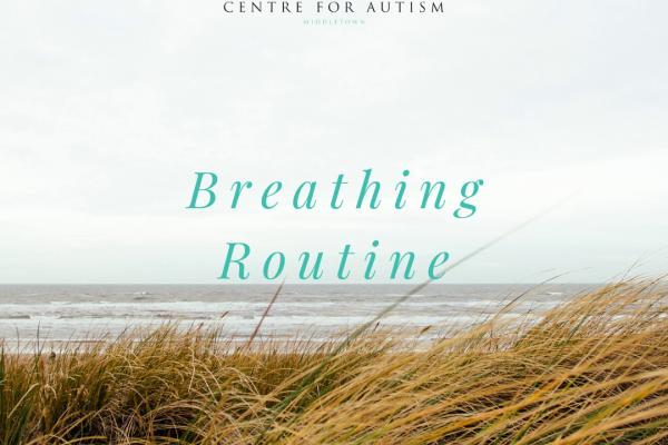 https://www.middletownautism.com/social-media/breathing-routine-3-2021