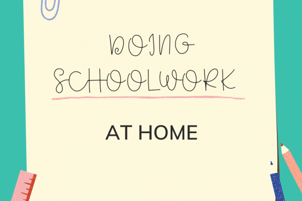 https://www.middletownautism.com/social-media/schoolwork-at-home-11-2020