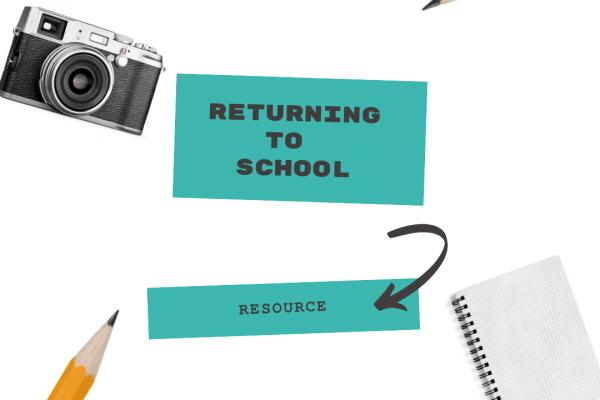 https://www.middletownautism.com/social-media/return-to-school-2-2021