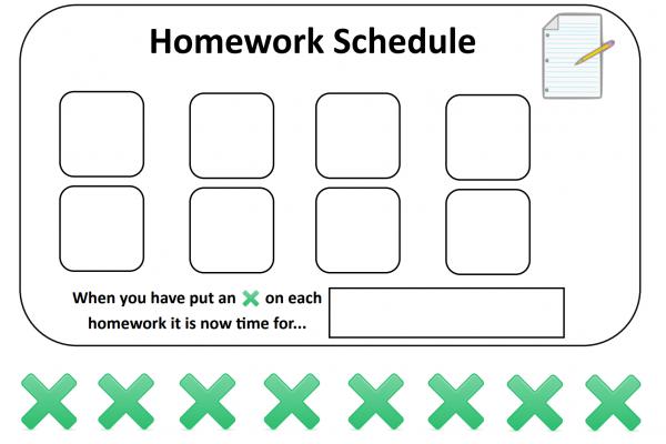 https://www.middletownautism.com/social-media/homework-schedule-9-2021