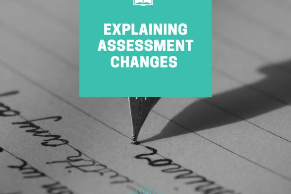 https://www.middletownautism.com/social-media/explaining-assessment-changes-3-2021