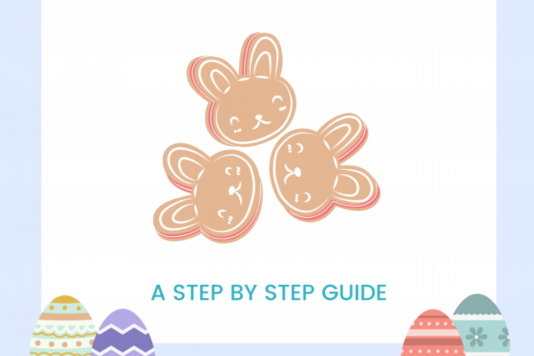https://www.middletownautism.com/social-media/easter-bunny-cookies-3-2021